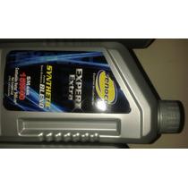 Aceite De Motor Venoco Semisintetico 15w 40