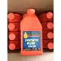 Aceite Semisintetico Inca 20w50