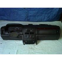 Tablero Jeep Grand Cherokee Limited 1999 / 2004