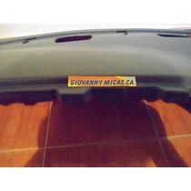 Venta De Tablero Dodge Ram Año 98 99 2000