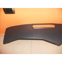 Tableros Para Pick Up Chevrolet C10 C30 Y Silverado