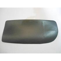 Airbag Ford Fortaleza Tapa Protectora