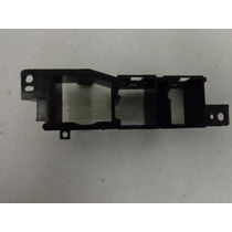Base Interna De Tablero Ford Explorer 1995 Al 2000