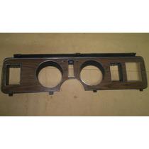 Panel De Instrumentos Ford Fairmont Año 80-86