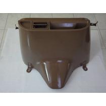Cachicama- Tapa Motor Ford Econoline 1978- 1989