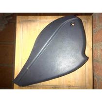 Plasticos Tablero Honda Civic 96-00