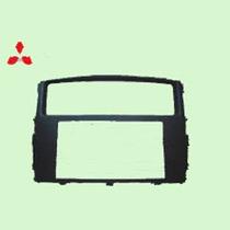 Adaptador De Tablero Mitsubishi Montero Limited 2 Din 08 Up