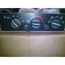 Panel Aire Acondicionado Para Blazer 95-98 Ac Delco
