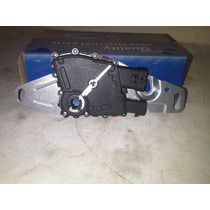 Interruptor (switch) Neutro Chevrolet Blazer,cheyenne,grand