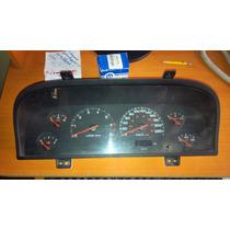 Reloj Tacometro (odometro) De Jeep Gran Cherokee Año 00/02