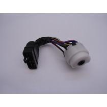 Conjunto Interruptor Encendido Corolla Avila 89 8445012120