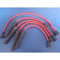 Cable Bujia Chevette