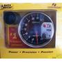 Tacometro Autometer Cobalt Oferta