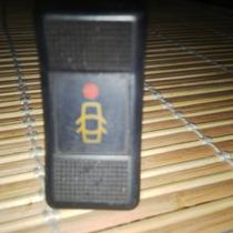 Boton De Seguros De Tablero De Renault 21
