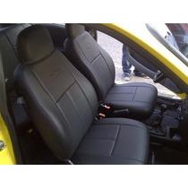 Forros De Asientos Para Camioneta D-max 2010-2014