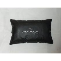 Cojin Almohada Apoya Cabeza Toyota Autana