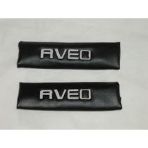 Bandanas Aveo Chevrolet Protectores Cinturone Accesorio Car