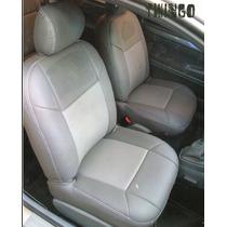 Forros De Asientos Carros Renault Logan, Sendero, Twingo