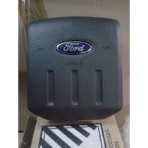 Bolsa Airbag Volante Super Duty F250 F350 Original Ford
