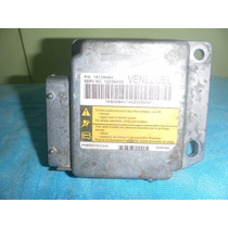 Sensor O Modulo De Air-bag De Chayanne 3500 O Camioneta 1500