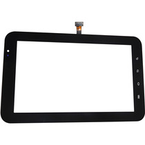 Mica Tactil Samsung Galaxy Tab 7 P1000 Digitizer Touch Tabla
