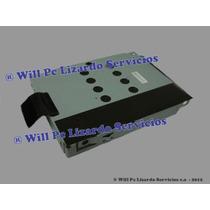 Estuche (caddy Disk) Para Disco Duro De Portatil Acer 3100