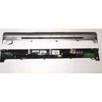 Repuestos Varios Para Laptop Hp Dv2000