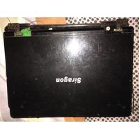 Carcas Mini Laptop Siragon Ml 1010 Y Mas