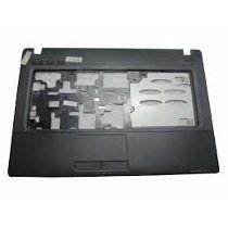 Palmrest Laptop Lenovo N500 + Componentes