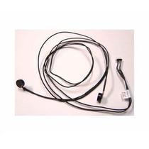 Microfono Hp Compaq Presario V3000 - 23.42079.002