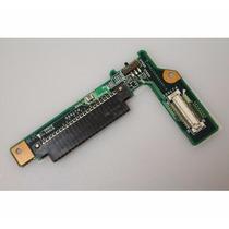 Conector Caddy Dd Toshiba Satellite 1400 1405 1410 1415 2400