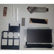 Mouse Touch Pad Para Lenovo Sl500