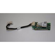 Modulo Bluetooth Ibm Lenovo 3000 N500 Mini S10 43y6491