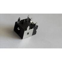 Power Jack, Pin Carga Laptop Soneview N1405, N1410, Nb-3100