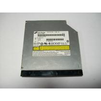 Dvd Para Laptop Lenovo Sl400