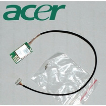 Modulo Bluetooth Acer Aspire 3680 5050 5570 5570z 5580