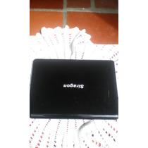 Laptop Siragon Ln-30 Para Repuestos!!