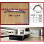Tiradores Para Restaurar Tus Muebles Pm-0139 (192mm)