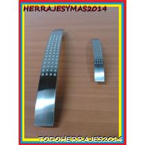 Tiradores Para Restaurar Tus Muebles Pm-0140-128mm