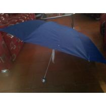 Paraguas De Cartera De Buena Calidad