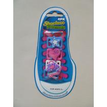 Decoracion Para Zapatos Deportivos Para Niños Y Niñas