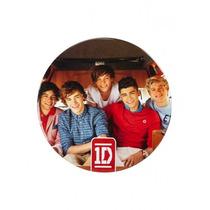 Vendo Chapas Portaretraro One Direction Originales