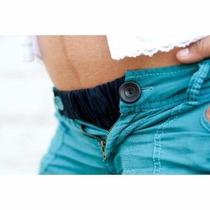 Extensores Para Pantalón Durante Y Despues Del Embarazo