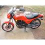 Moto Kawasaki 750 Gpz 83 Precio Xfa
