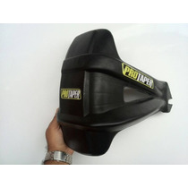Guardabarro Un Braso Tx 200 Arsen 2 Rkv Empire Moto Universa