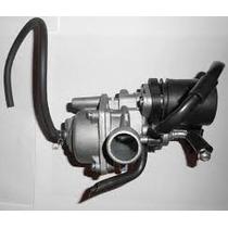 Carburador De Moto Artistic Axxis Perla Netzone Aprio (50cc)