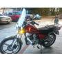 Parabrisas Moto Bera 200
