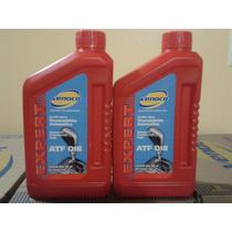 Aceite Venoco Dexron 3, Atf D3 Cajas Automaticas