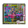 Monster High Accesorios Ultimas Colecciones