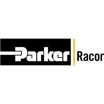 Productos Racor Parker Originales